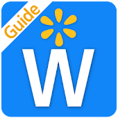 Download Free Walmart Coupon Deals Tips APK to PC