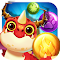 Bubbles Dragon 1.5.061 Apk