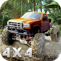 Monster Truck Offroad Rally 3D for Lollipop - Android 5.0