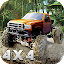 Monster Truck Offroad Rally 3D APK for Blackberry