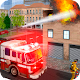 Fire Truck Driver Emergency 2018 APK