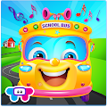 App The Wheels On The Bus version 2015 APK