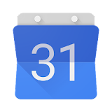 Google Calendar file APK Free for PC, smart TV Download