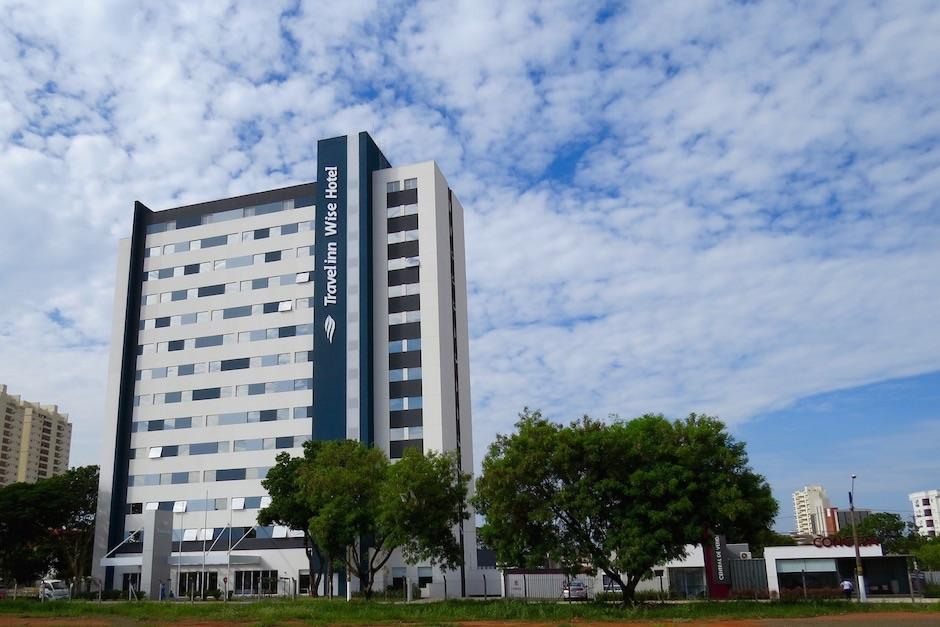 Apartamento com 1 dormitório à venda, 28 m² por R$ 315.000 - Cidade Nova II - Indaiatuba/SP