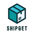 Download Easy Shopping : Shipget APK to PC
