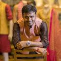 Harish KC profile pic