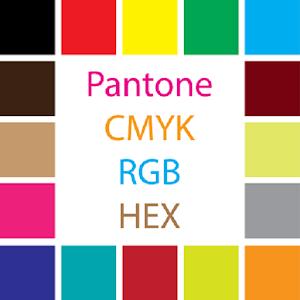 Designers Colour  Guide