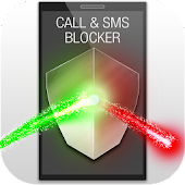 Blacklist / Call Blocker APK for iPhone