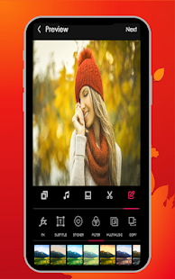 Flipagram Video editor and Video maker 2019 for pc