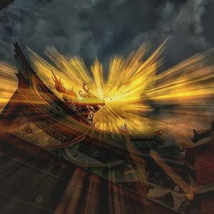 Dragon Head and the Sun copy.jpg