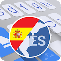 App Spanish for ai.type Keyboard apk for kindle fire