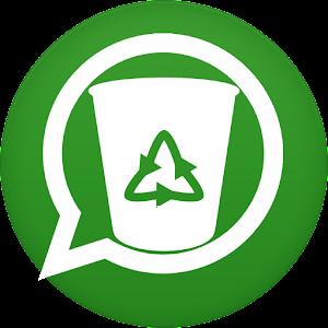 Whatsapp Cleaner 2018,2017 oH1v2IjBv0V2y64O63_H