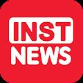 Inst News - Notícias do Brasil APK for iPhone