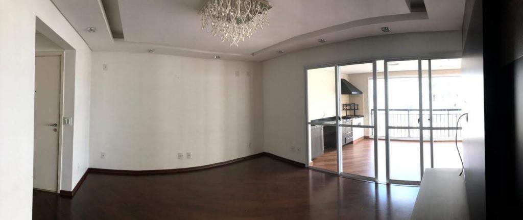 [Apartamento para venda e locação no condomínio Premiatto]
