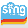 App Smart Karaoke: everysing Sing! APK for Kindle