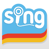 App Smart Karaoke: everysing Sing! version 2015 APK