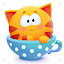APK Game MewSim Pet Cat for iOS