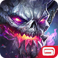 Download Android Game Order & Chaos Online for Samsung