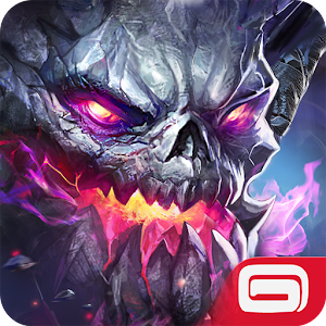 Download Order & Chaos Online 3D MMORPG For PC Windows and Mac