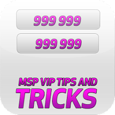 Guide and Tips for MSP Vip