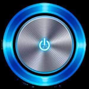 Flashlight LED HD Galaxy For PC (Windows & MAC)