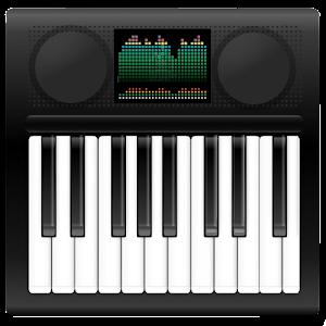 Piano Online PC (Windows / MAC)