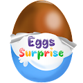 Game Surprise Eggs - Kids Game APK for Windows Phone