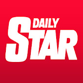 Daily Star APK for Lenovo