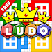 Ludo Kingdom™ Icon