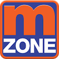 Download MetroZone APK for Android Kitkat