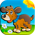 Puzzle Games for Kids Free 3 APK Descargar
