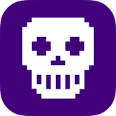 Download Undertale Amino em Português APK for Laptop