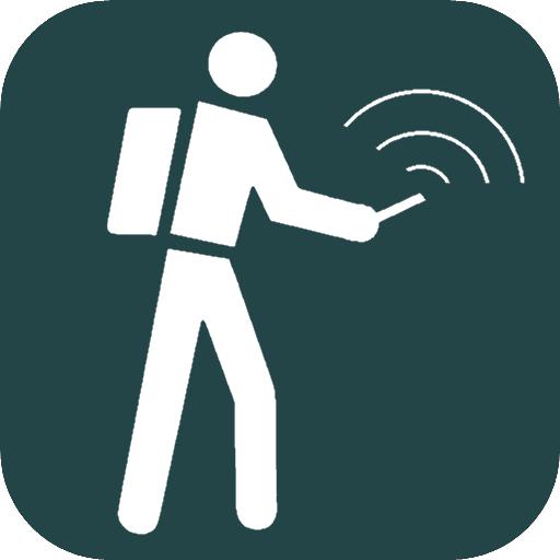 Handy GPS APK Cracked Download