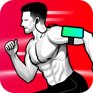 Running App - Run Tracker with GPS, Map My Running For PC (Windows & MAC)