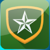 Axis and Allies 1942 2ed APK for Bluestacks
