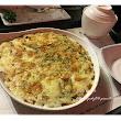 Mr.38 三八先生咖哩複合式餐廳(崇德店)