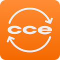 CCE Recarga APK for Kindle Fire