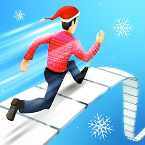 Flip Rush! For PC (Windows & MAC)