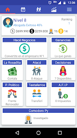 La Ruta Del Dinero Apk Download Free for PC, smart TV