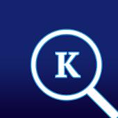 Free Download Kredi Bul && Hesapla - Güncel APK for Samsung