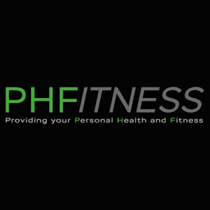 Download PHFitness Derby For PC Windows and Mac