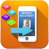 APK App Restore Photo Recovery 2017 for BB, BlackBerry