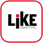 Like Store APK for Lenovo