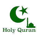 Holy Quran Offline APK for Ubuntu
