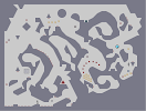 Thumbnail of the map 'Umorpha'