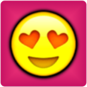 Free Emoji Font for FlipFont 1 APK for Windows 8
