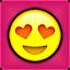 Emoji Font for FlipFont 1 APK for Nokia