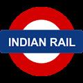 Free Indian Railways(Data), PNR APK for Windows 8
