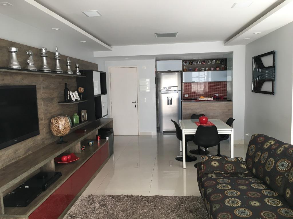 Apartamento Duplex Santa Paula São Caetano do Sul