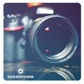 App DSLR Camera Photo Effects APK for Windows Phone